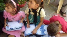 ChildrenWorkbooks2-300x167_web