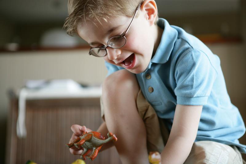 autistic-boy-toys