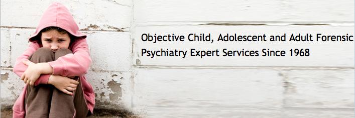 expert-childpsychology-trama-center