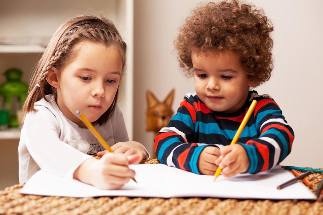 Homework for the health of children: psychologist